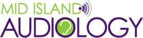 Mid Island Audiology PLLC logo