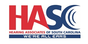 Hearing Associates of South Carolina - Aiken logo