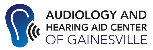 Audiology and Hearing Aid Center - Gainesville logo