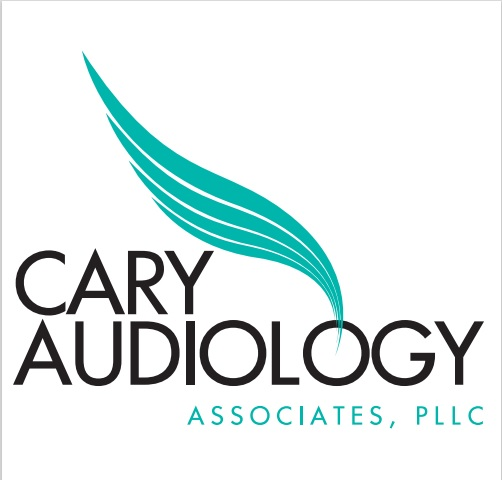 Cary Audiology Associates, PLLC logo