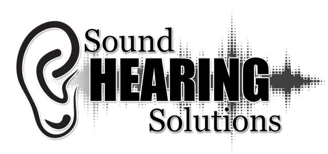 Sound Hearing Solutions - Lakewood logo