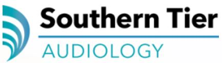 Southern Tier Audiology Associates - Elmira logo