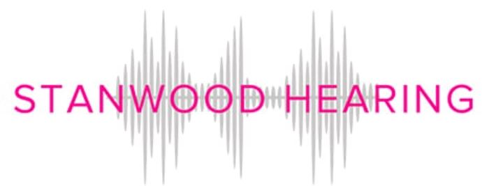 Stanwood Hearing, LLC logo