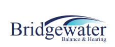 Bridgewater Balance and Hearing - Knoxville logo
