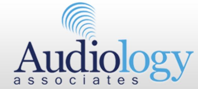 Audiology Associates - Santa Clarita logo