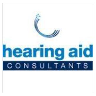 Hearing Aid Consultants of Central NY - Baldwinsville logo