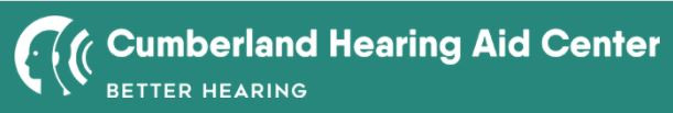 Cumberland Hearing Aid Center logo