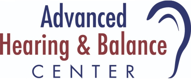Advanced Hearing & Balance Center - Grapevine logo