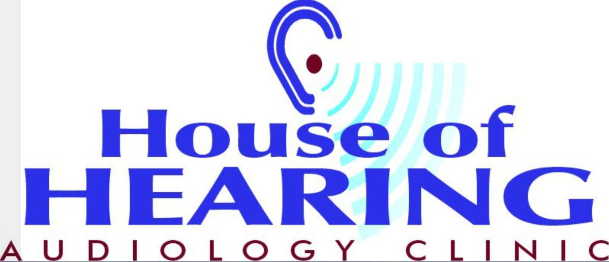 House of Hearing Audiology Clinic - Boise logo