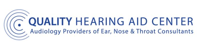 Quality Hearing Aid Center - Southfield logo