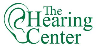 The Hearing Center, LLC logo