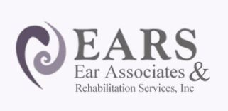 EARS Inc. logo
