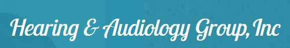 Hearing & Audiology Group - Fountain Valley logo
