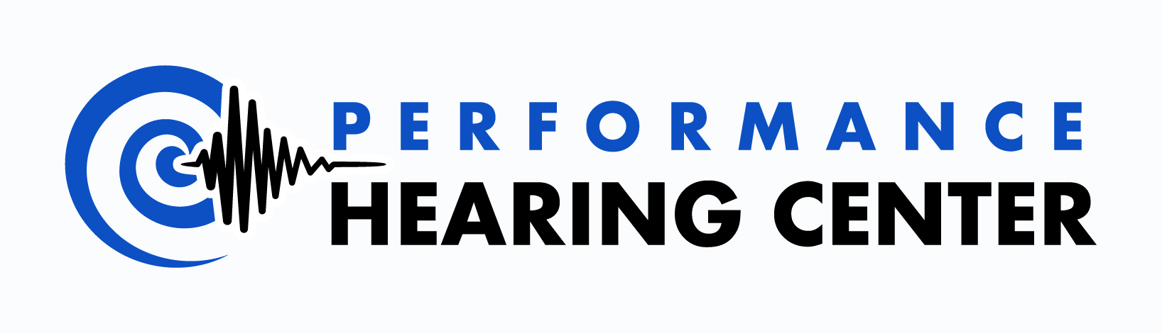 Performance Hearing Center - Winnetka logo