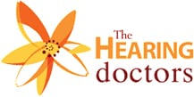 The Hearing Doctors, Inc. logo