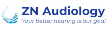 ZN Audiology - Brooklyn logo