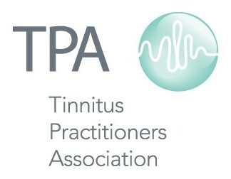 Tinnitus Practioners Association