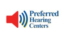 Preferred Hearing Centers - Orlando logo