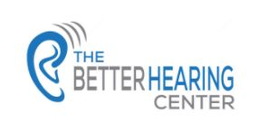 Advanced Hearing Aid Center - Fort Worth logo