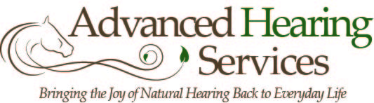 Advanced Hearing Services, LLC logo