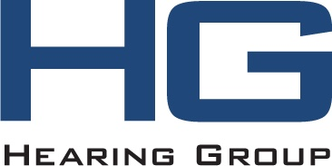 Hearing Group - North OKC logo