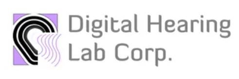 Digital Hearing Lab - Kissimmee logo