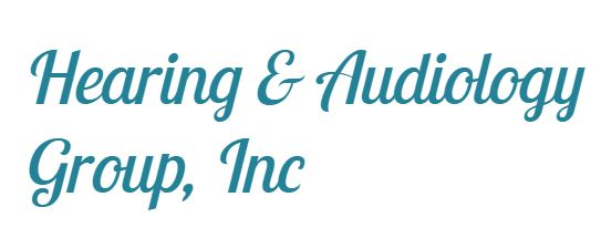 Hearing & Audiology Group - Laguna Beach logo