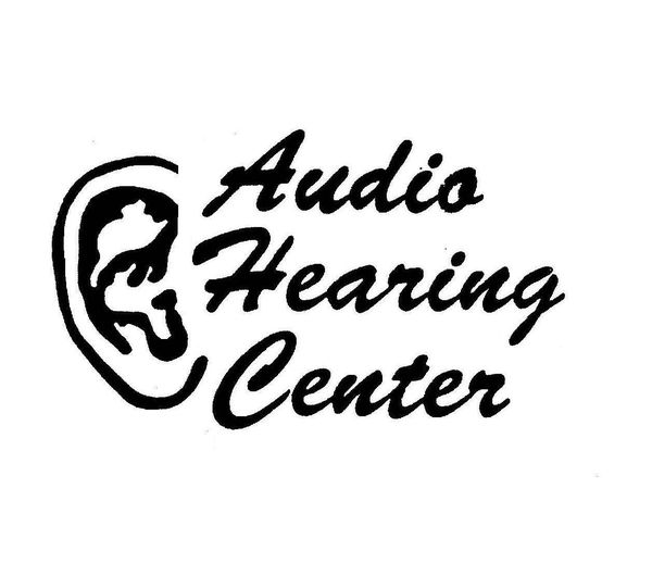 Audio Hearing Center - North Andover logo