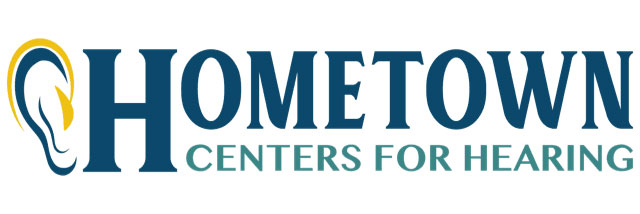 Hometown Hearing Centers of Iowa - West Des Moines logo