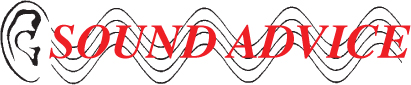 Sound Advice Hearing Aid Center logo