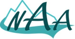 North Alabama Audiology, Inc - Decatur Hearing Aid Center logo