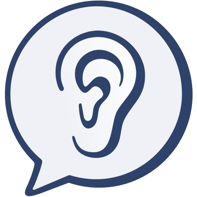 report exercise your ears apps games keep hearing sharp