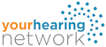Your Hearing Network