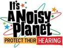 new hear protect noisey