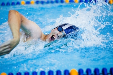 no limits olympic athletes thriving with hearing loss