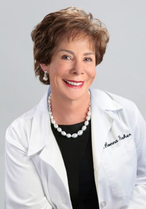 Dr, Ronna Fisher