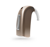 Oticon Get hearing aid offers technology and affordability