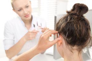 Hearing loss myths