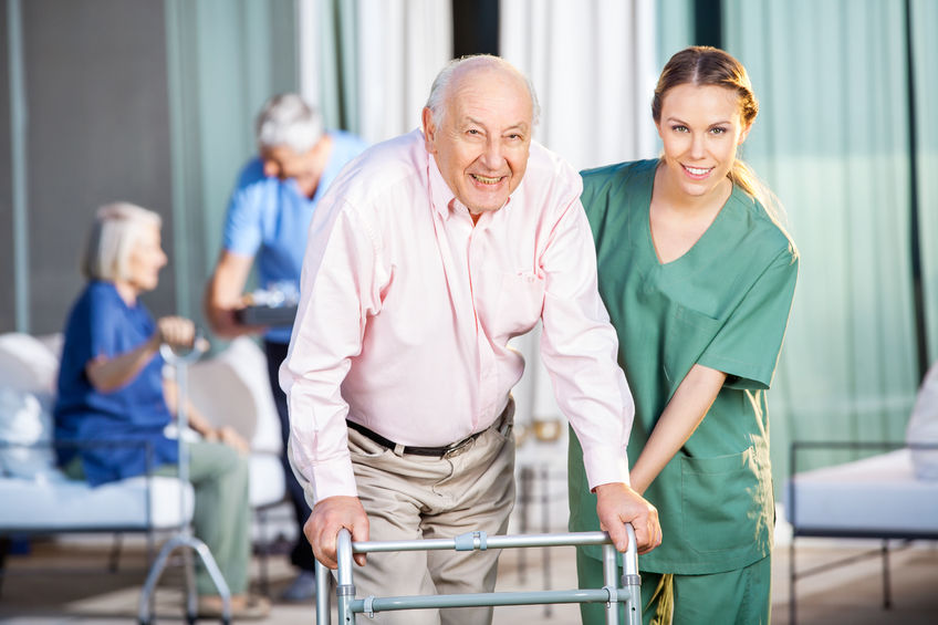 Image result for nursing home