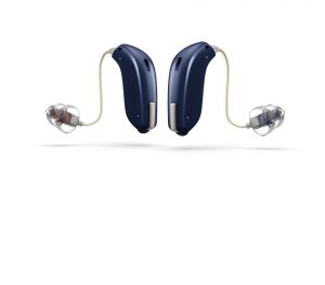 How Much Do Hearing Aids Cost Find Answers Here