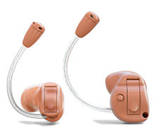 Resound Hearing Aids Amp Hearing Loss Products