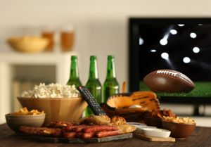 hearing loss and super bowl