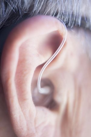 How to troubleshoot common hearing aid problems