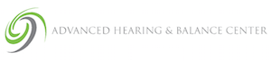 advanced hearing & balance