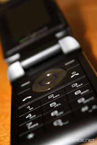 Hearing aid compatible phones may be mobile or landline.