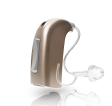 bte hearing aids