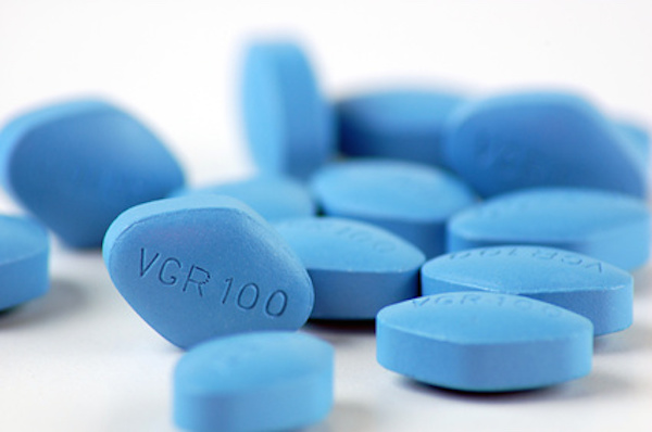 Viagra hearing loss lawsuit