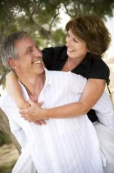 hearing loss and marriage