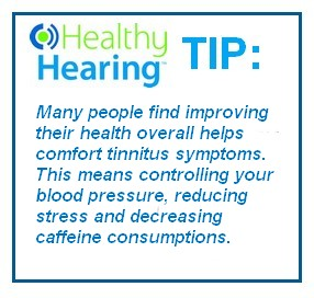 Tinnitus Assessment In McHenry