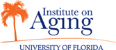 Institute on Aging University of Florida